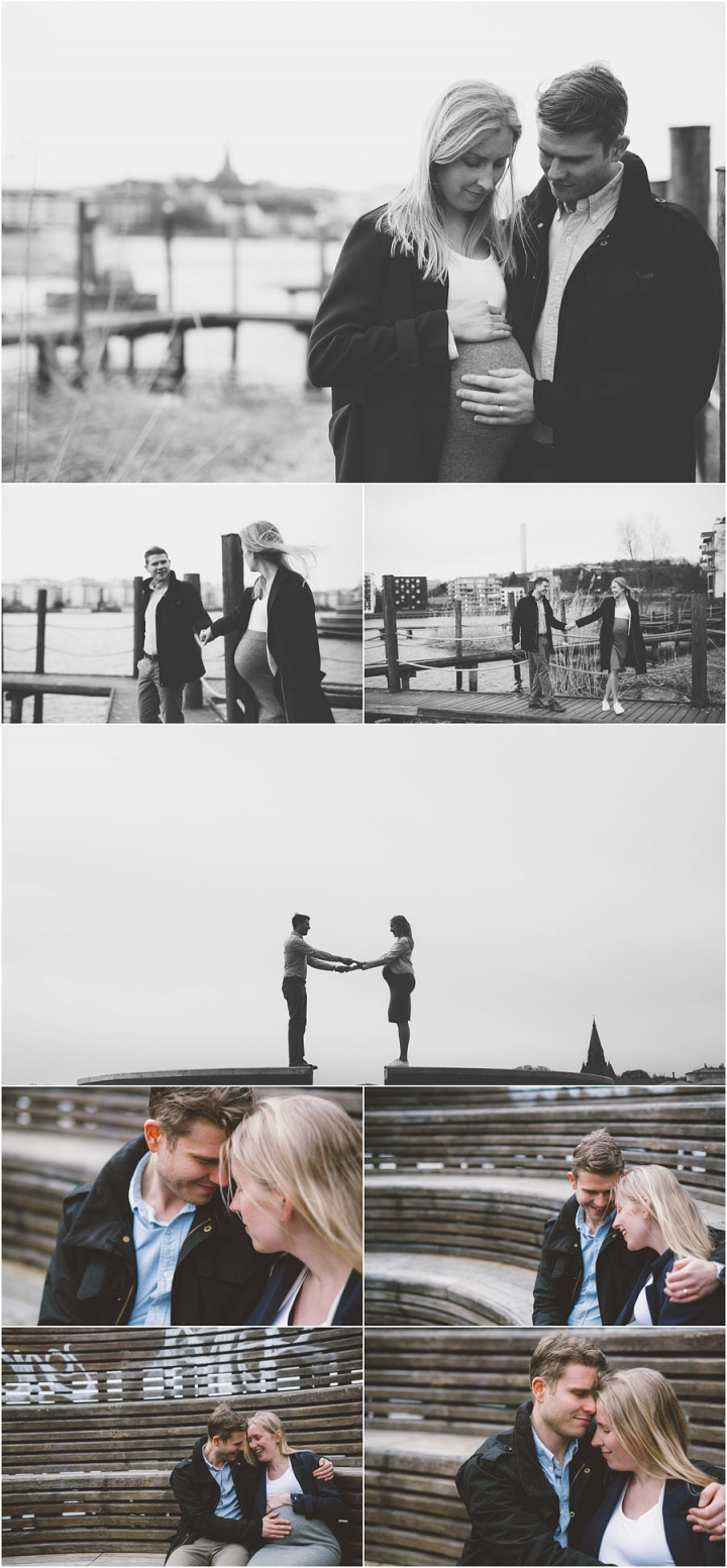 gravidportratt-fotografmissjeni-stockholm-1